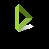Dream Site Designer Logo